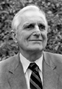 Douglas Angelbart