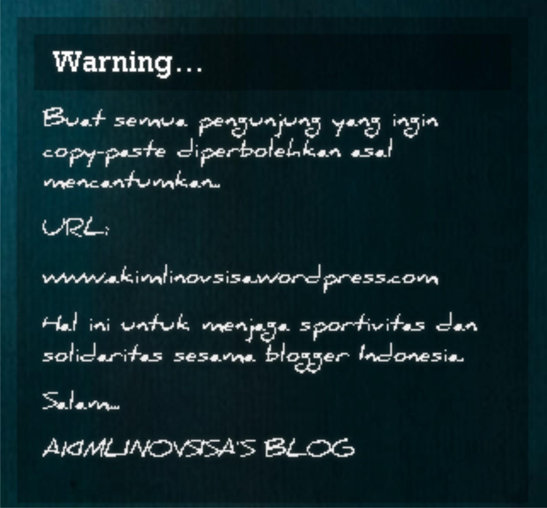 Cara Mengaktifkan Widget Teks Pada WordPress Akimlinovsisas WP